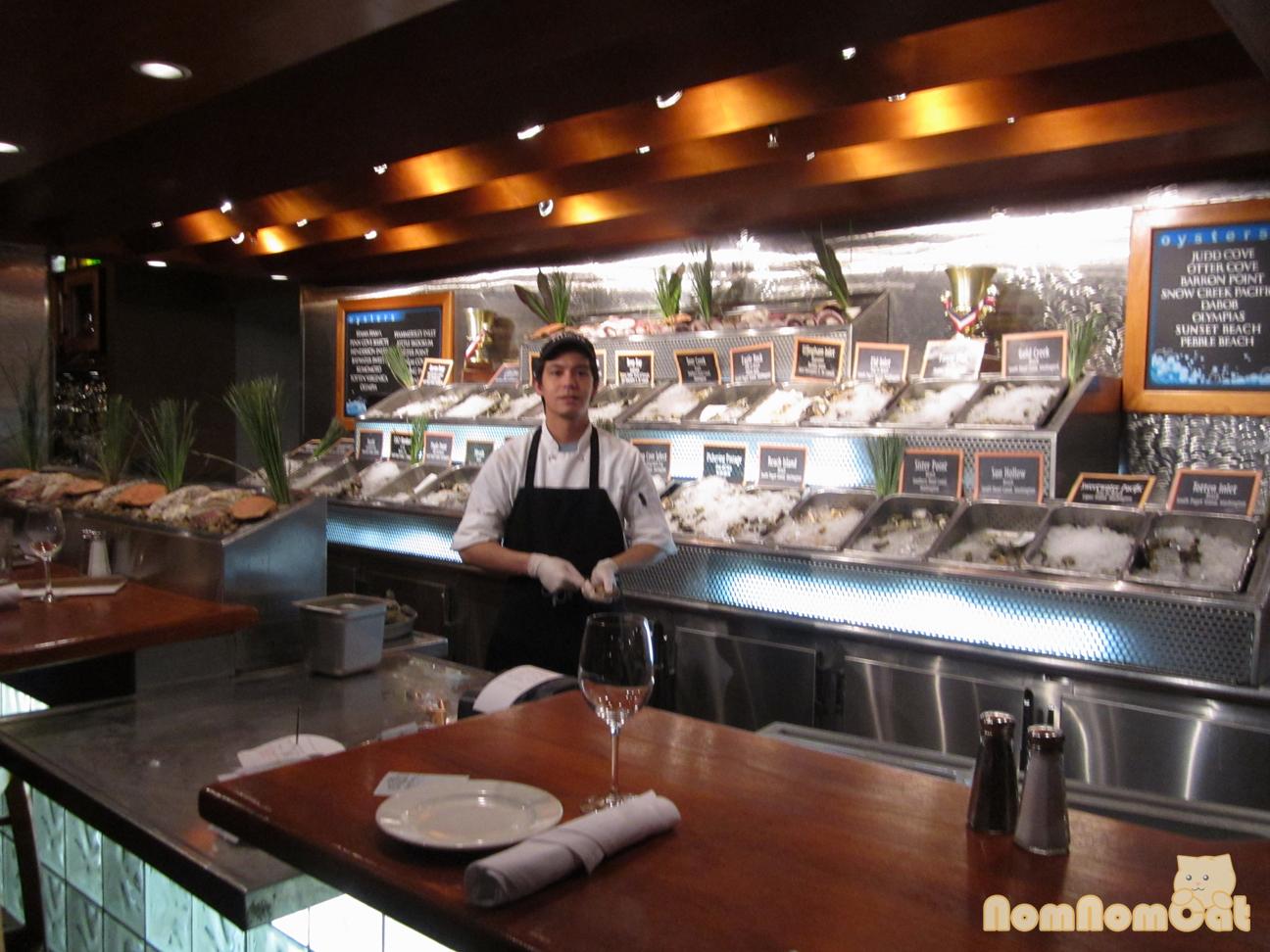Restaurant Week Sonoma County