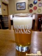 Tasting #1: Summer Ale