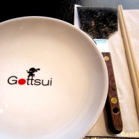 Gottsui - Sawtelle, West Los Angeles