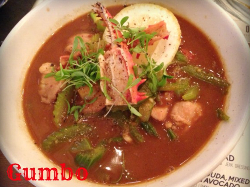 miss-clawdy-gumbo only