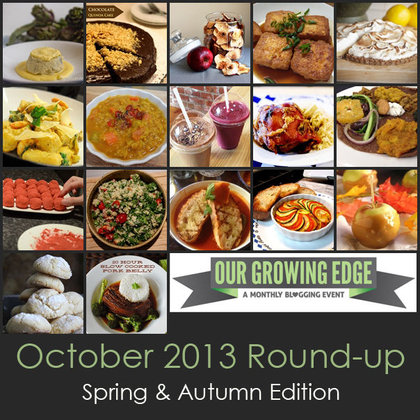 October Roundup Collage v2 copy