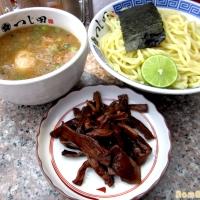 Tsujita LA Artisan Noodle - West Los Angeles, CA